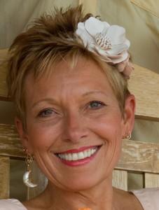 Denise 2015
