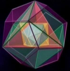 Quintin image 3