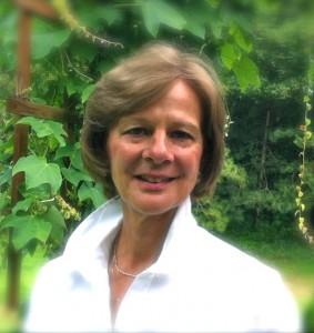 Dr. Elizabeth Cosmos