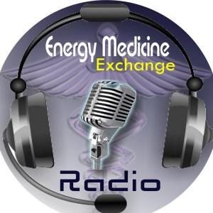 EME Radio Logo