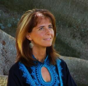 Kimberly Braun 1